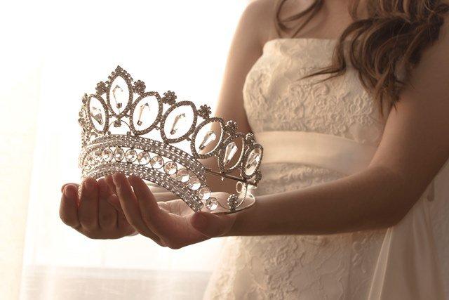 ¡La fama de la belleza calvillense será puesta a prueba este año!
