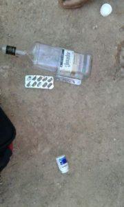 intento-de-suicidio-joven-con-medicamentos-y-tequila-en-sn-fco-romo-3