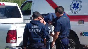 lesionada-agente-ministerial-accidente-en-calvillito-1
