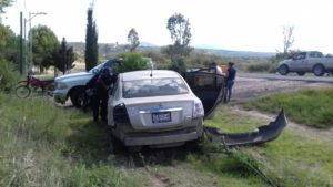 lesionada-agente-ministerial-accidente-en-calvillito-4