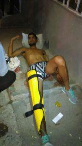 lesionado-baleado-delincuente-en-el-rlg-1