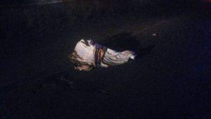 muerto-atropellado-adolescente-por-trailer-en-el-solidaridad-iii-5