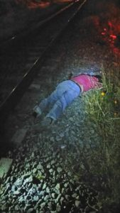 muerto-atropellado-tren-gomez-morin-1