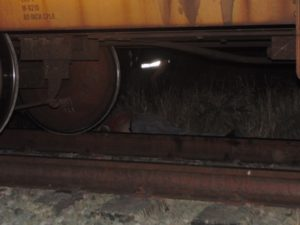 muerto-atropellado-tren-gomez-morin-3