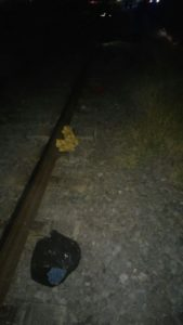 muerto-atropellado-tren-gomez-morin-5