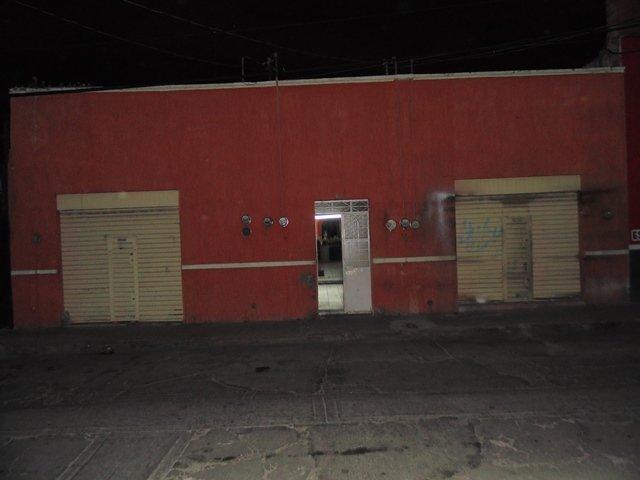 ¡Hombre murió en Aguascalientes y su familia asegura que fue por golpes!