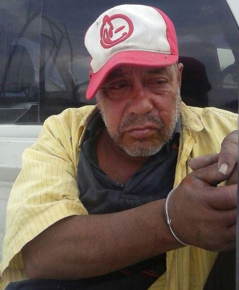 ¡Sentenciaron a 12 años de prisión a sujeto que violó a niño sordomudo en Aguascalientes!