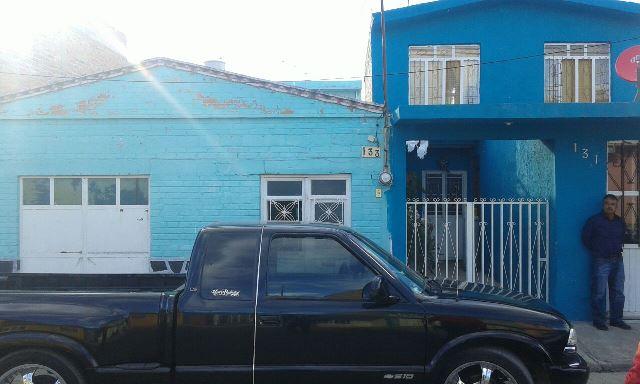 ¡Un hombre se suicidó ahorcándose en el patio de su casa en Aguascalientes!