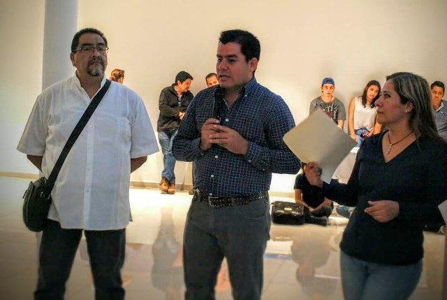 ¡UNAM selecciona Calvillo para estudios académicos sobre arquitectura!