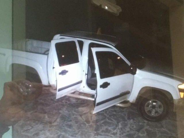 ¡Captura PGJE a 5 narcomenudistas en Guadalupe, Zacatecas!