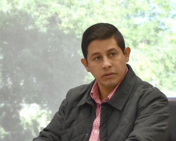 ¡El plan de austeridad en Zacatecas permitirá hacer frente a la situación económica y respaldar a municipios!
