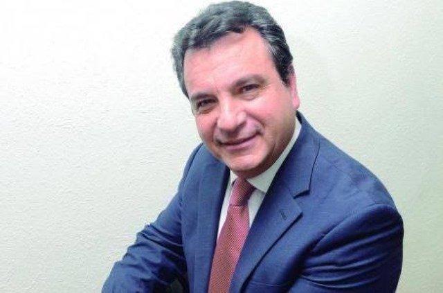 ¡Sostiene Gobierno de Alejandro Tello primera reunión con CONAGO!