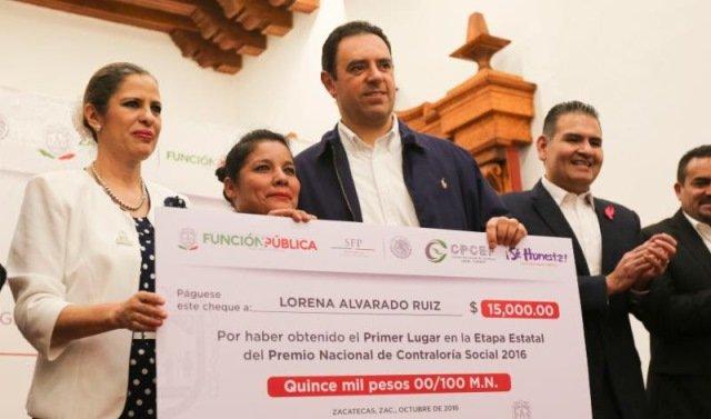 ¡La transparencia y la rendición de cuentas no son una concesión, son una obligación: Alejandro Tello!