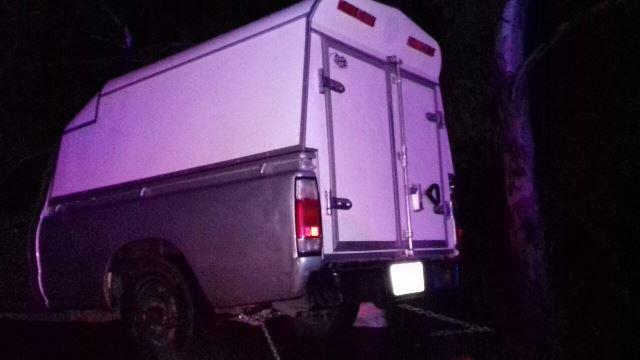 ¡Comerciantes de Jalisco fueron asaltados por sujetos armados en Aguascalientes!