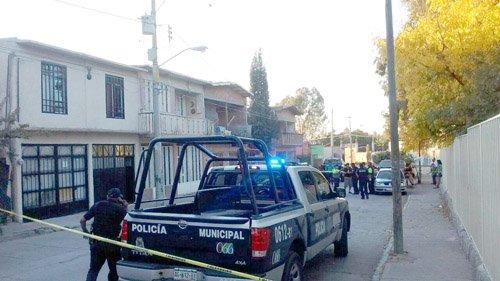 ¡Nada detiene los suicidios, una mujer protagoniza el 98 del año en Aguascalientes!