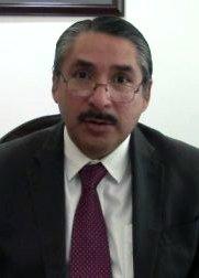 ¡Continúan investigación en torno a policías agredidos en la comunidad Los Arellano!