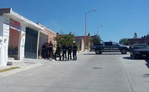 ¡Se suicidó un joven en Aguascalientes presa de la depresión y la desesperación!