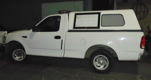¡Suicidio 102 en Aguascalientes: mujer se ahorcó con un cinturón en su casa!