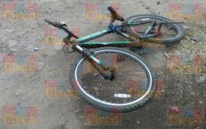 viejito-ciclista-atropellado-y-muerto-en-lagos-de-moreno_03