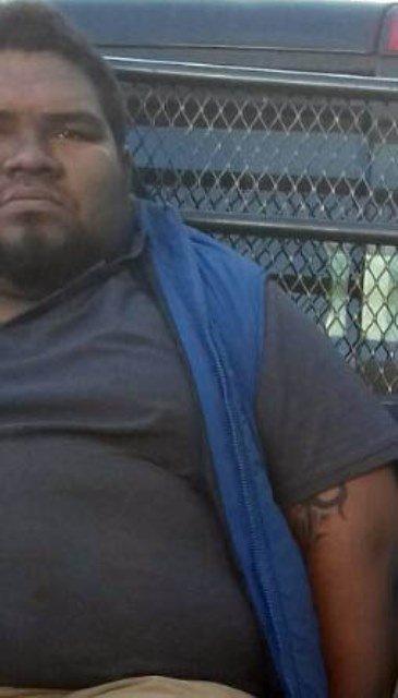 ¡Peligroso delincuente buscado a nivel nacional fue detenido en Jalisco!