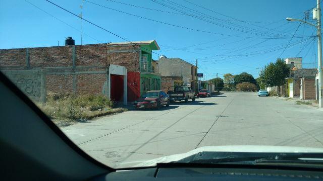 """¡Detuvieron a los peligrosos narcotraficantes """"La Charra"""" y """"El Músico"""" en Aguascalientes!"""
