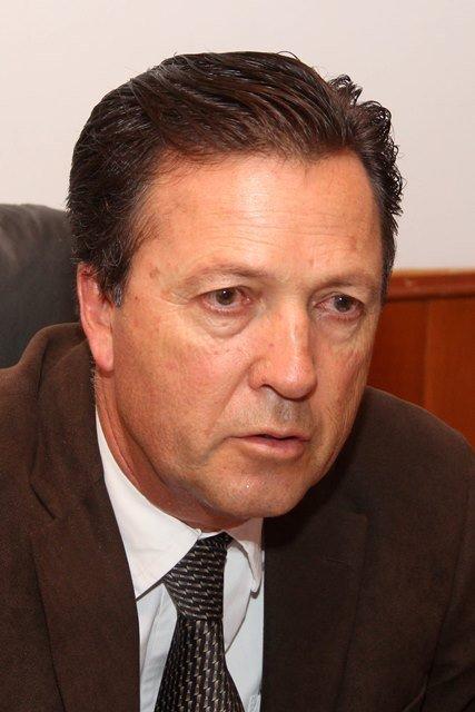 ¡Garantiza Gobierno del Estado pago de bono a maestros jubilados!