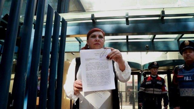 """¡Le encuentran """"cola"""" a Miguel Alonso: desvió $307 millones del erario público en Zacatecas!"""