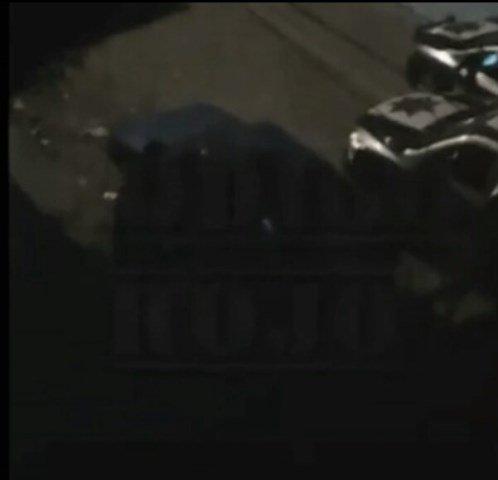¡Policías municipales de Aguascalientes involucrados en robo de vehículo!