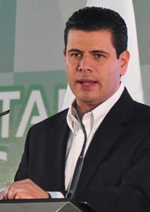 miguel-alonso