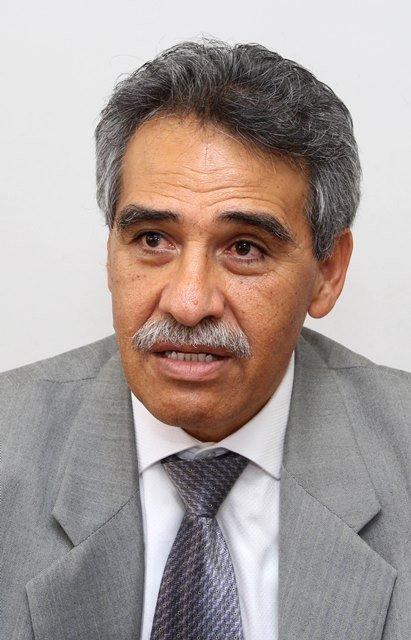 ¡Mantendrá Hospital Hidalgo atención a derechohabientes del Seguro Popular!