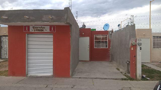 ¡Prisión preventiva a los que simularon el secuestro de una adolescente desaparecida en Jalisco!