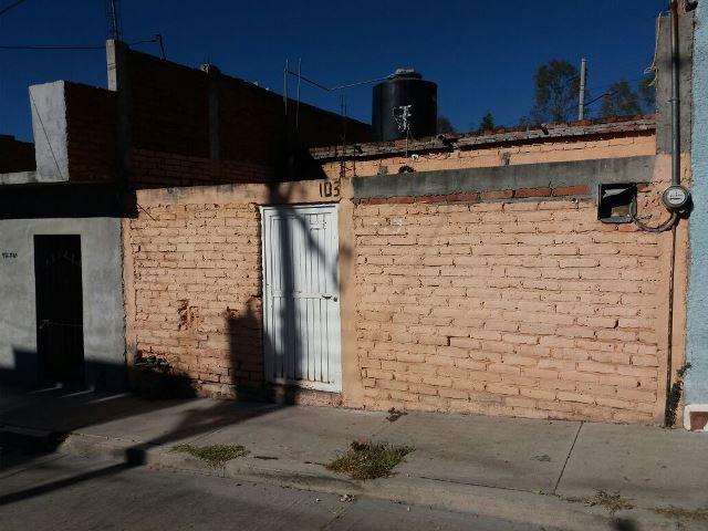 ¡Joven deprimido se suicidó en su casa en Aguascalientes!