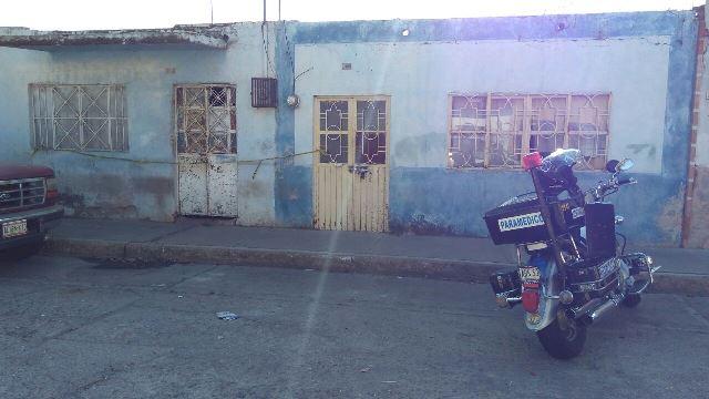 ¡Joven originario de Zacatecas se suicidó en Aguascalientes!