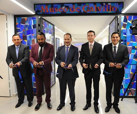 ¡Se reforzará promoción de la cultura y las artes en municipios del interior del Estado!