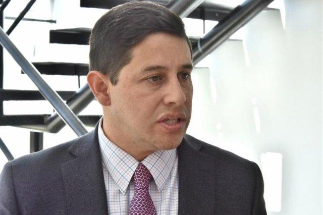 ¡Municipios de Zacatecas serán apoyados con 280mdp para cumplir sus compromisos de fin de año!