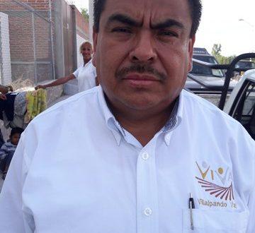¡Disminuirán sueldos en Cosío para pagar liquidaciones pendientes de la pasada administración!