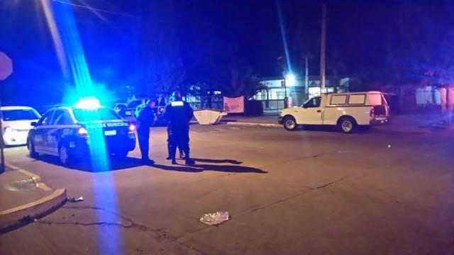 ¡Adolescente fue asesinado a golpes en un Centro de Rehabilitación en Aguascalientes!
