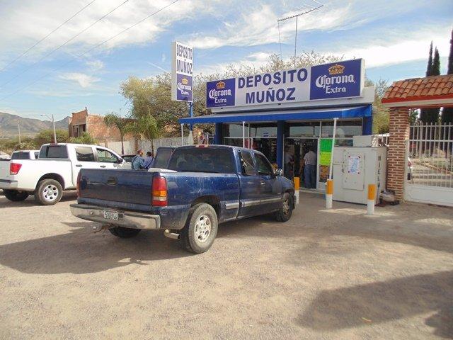 ¡Inicia el proceso en contra de uno de los asaltantes detenidos tras una balacera en Aguascalientes!