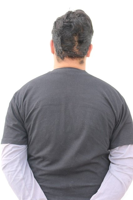 ¡Detuvieron a sujeto que violó a un niño y golpeó a su concubina embarazada en Aguascalientes!