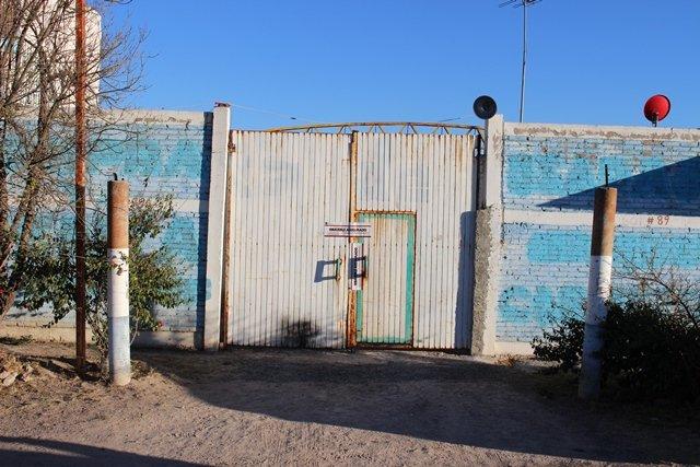 """¡""""El Señor de las Bicicletas"""", traficante de drogas, fue detenido en Aguascalientes!"""