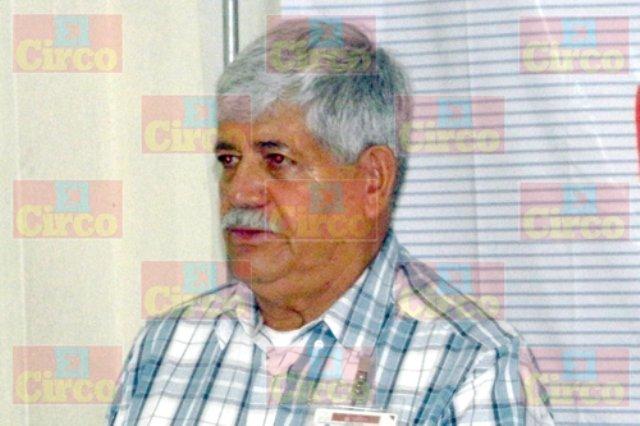 GALERIA/EJECUTARON AL DIRECTOR DE SEGURIDAD PÚBLICA MUNICIPAL DE SAN JUAN DE LOS LAGOS