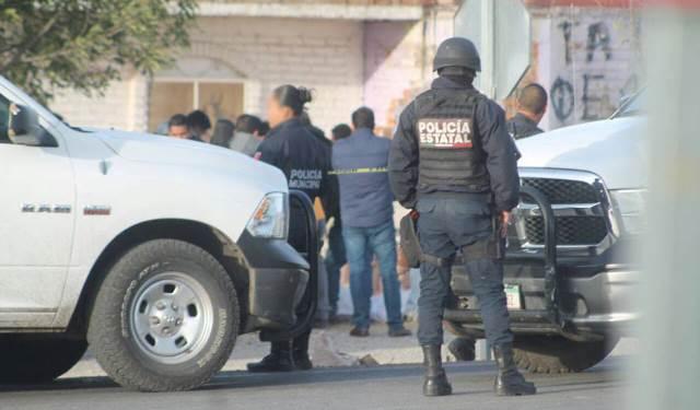 ¡Ya identificaron los restos humanos hallados en Guadalupe, Zacatecas!