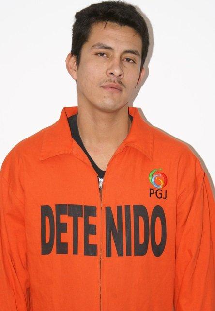 ¡Sentenciaron a adicto que asesinó a golpes a un niño en Aguascalientes!