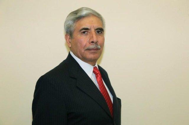¡La Secretaría de Seguridad Pública busca recuperar la confianza ciudadana: General Carlos Cruz!
