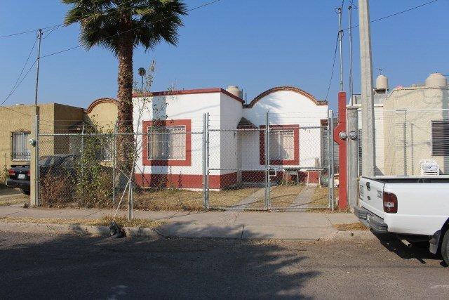¡Fiscalía cateó un domicilio en Aguascalientes y aseguró droga y dinero!