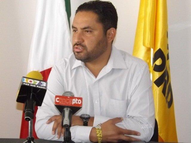 ¡La caída en remesas sería catastrófico para los ingresos de Aguascalientes: PRD!