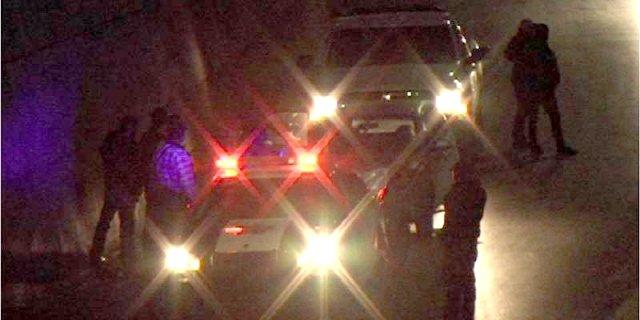 ¡Grupos antagónicos del crimen organizado se enfrentaron a balazos en Zacatecas!