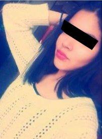 ¡Hallaron cuerpo de una jovencita en una presa en Susticacán, Zacatecas!