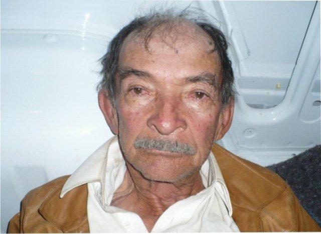 ¡Murió en el CERESO El Llano el secuestrador de un estudiante universitario en Aguascalientes!
