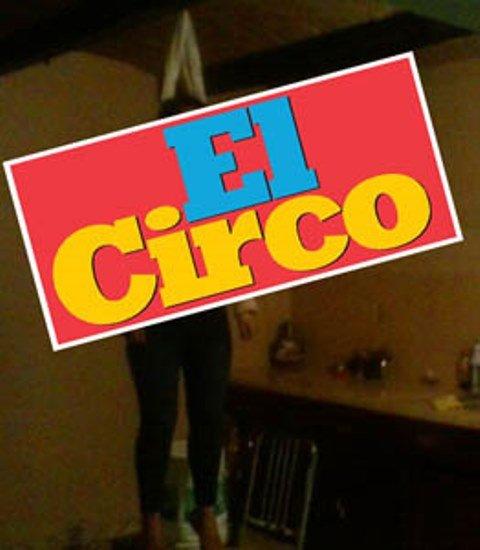 ¡Una joven se suicidó en su casa en Unión de San Antonio, Jalisco!
